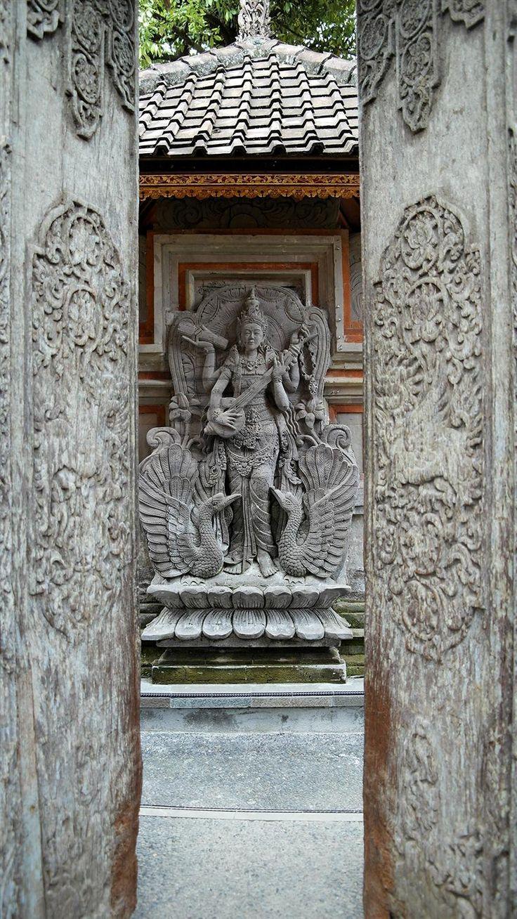 Puri Saren Agung (Ubud, Bali) - Hotel Reviews - TripAdvisor