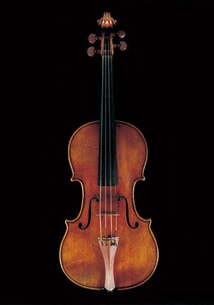 102 best images about violins stradivarius on pinterest