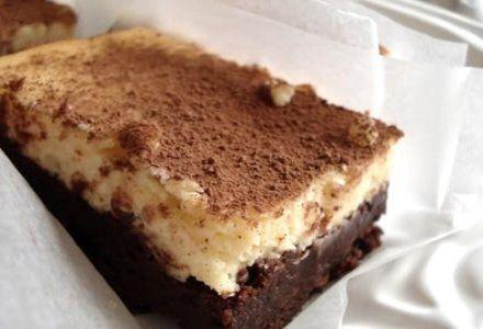 Urmeaza aceasta reteta de prajitura cu cocos de post pentru a pregati un desert gustos si cu putine calorii.