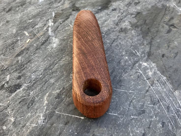 Wooden Smoking Pipe! smoking pipe,smoking bowl,travel pipe,travel bowl,wood pipe,pocket pipe,peace pipe,handmade pipe,small wood pipe,pipe by GnarlyRootDesigns on Etsy