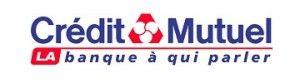 http://credit0.fr/rachat-credit-credit-mutuel/ #rachatcredit #creditmutuel