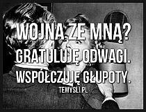 Śmieszne z netu na Stylowi.pl