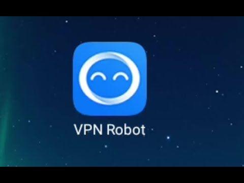 Pin Di Aplikasi Vpn Membuka Blokir Situs