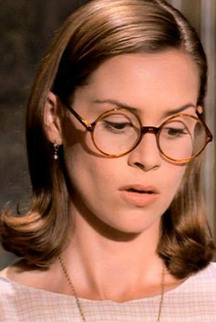 """ MS. HONEY 