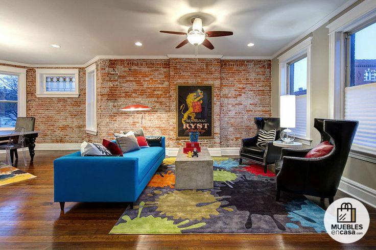 decorar-con-paredes-de-ladrillo-a-la-vista-9
