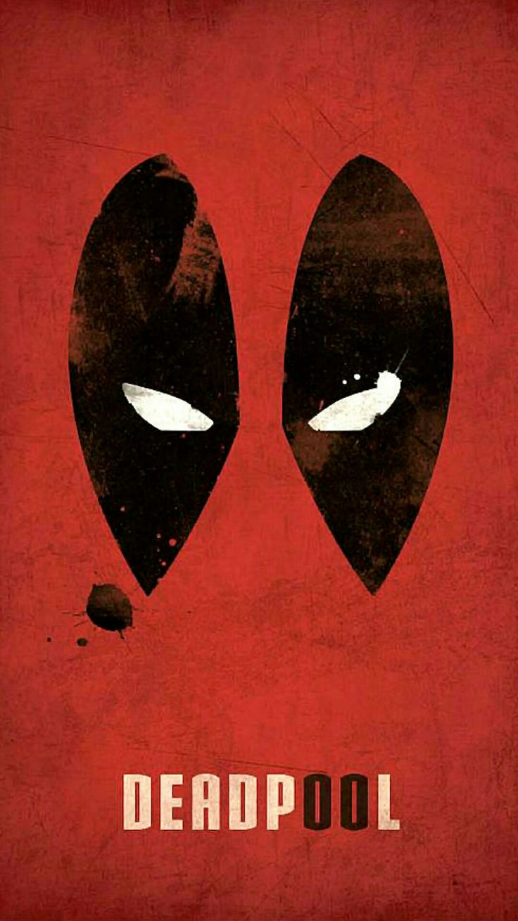 Deadpool Wallpaper - Visit to grab an amazing super hero shirt now on sale!