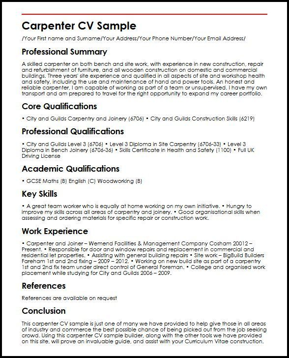Resume Examples Me Nbspthis Website Is For Sale Nbspresume Examples Resources And Information College Resume Template Resume Skills Resume Skills Section