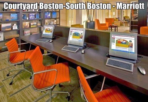 #Courtyard By #Marriott in South Boston #courtyard #marriott https://plus.google.com/+SunilGovind/posts/WBYeKAsSuak