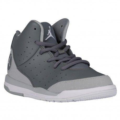$62.99 #jordans #adids #nike #shoes #jordanshoes  #nikeshoes #adidsshoes #sportshoes   cool grey jordan 7,Jordan Flight Tradition - Boys Preschool - Basketball - Shoes - Cool Grey/Wolf Grey/White-sku:19539003 http://jordanshoescheap4sale.com/1119-cool-grey-jordan-7-Jordan-Flight-Tradition-Boys-Preschool-Basketball-Shoes-Cool-Grey-Wolf-Grey-White-sku-19539003.html