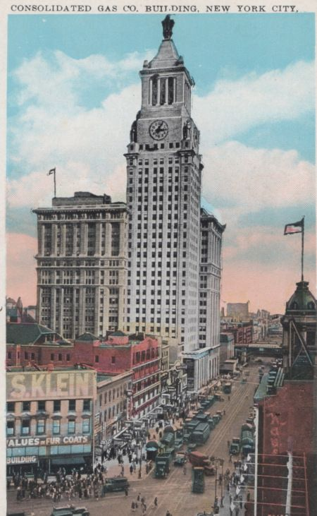 Defunct Department Stores: 86 Best Woolworths 5 And 10 Cent Store Images On Pinterest