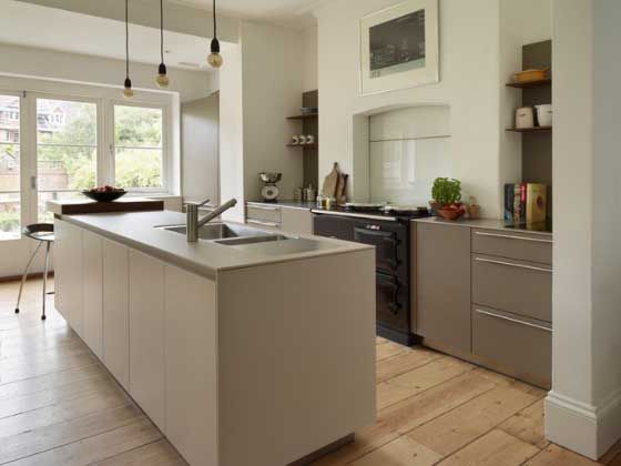 Best 1000 Images About Aga Kitchens On Pinterest 400 x 300
