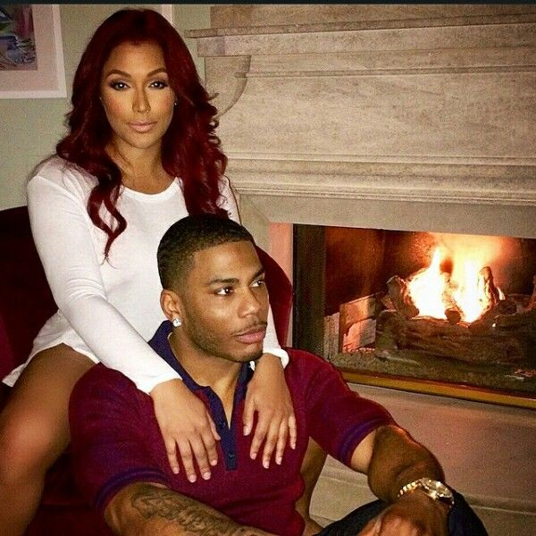 102 Best Images About Power Couples And Love Ever After