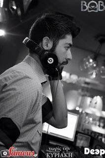 Best Music ~ Various guest DJs