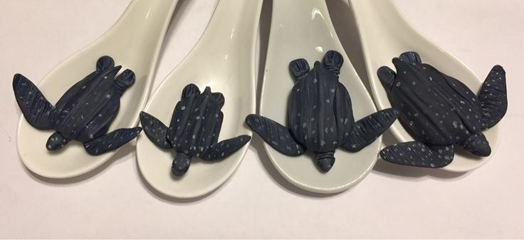 Best leatherback turtle ideas on pinterest sea