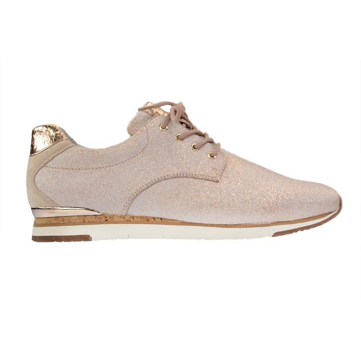 GABOR - 64.320 - große Damen Sneaker Halbschuhe- Rosa XXL Schuhe in Übergrößen Größe 42, 43, 44. Hier entdecken und shoppen:  https://www.schuhxl.de/damenschuhe/sneaker/gabor-damenschuhe-sneaker-rosa-schuhe-in-uebergroessen/a-11452/