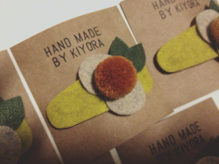 HAND MADE BY KIYORA https://story.kakao.com/kingleah/fNGI68I3j30