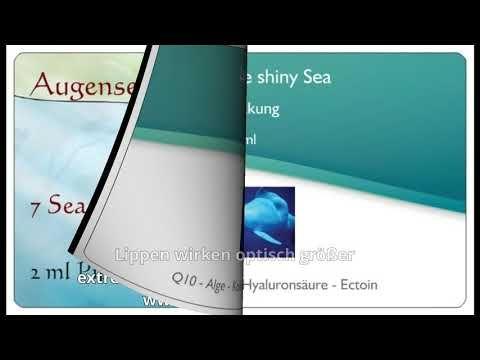 Lippenpiercing in Unterlippe Kuss – YouTube