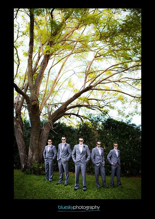 Mareeba Wedding Photographer, atherton tablelands wedding photographer www.blueskyphotography.net.au