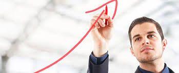 Aumentar la productividad de alguna empresa en la que trabaje
