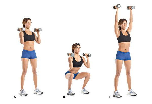 The largest muscle group in our upper body part is the pectoralis. Chest muscles are actually huge slabs that spread to the upper torso. This means that the best chest exercise is done by lifting h…