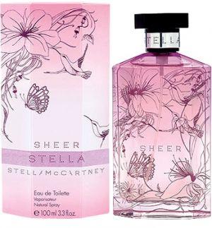 stella mccartney perfume - Google Search