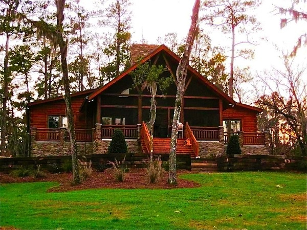 The 25 best blue ridge log cabins ideas on pinterest for Log cabin blue mountains