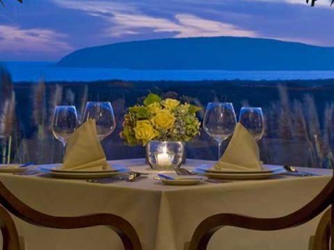 Top 10 Fine Dining Restaurants: http://www.sonomacounty.com/articles/top-10-fine-dining-restaurants