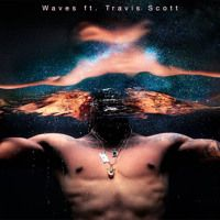 Waves ft. Travis Scott by Miguel on SoundCloud