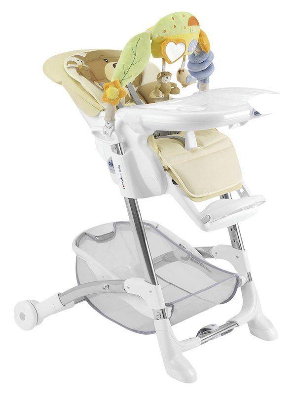 21 besten st hle chairs bilder auf pinterest motive hochst hle und baby hochst hle. Black Bedroom Furniture Sets. Home Design Ideas