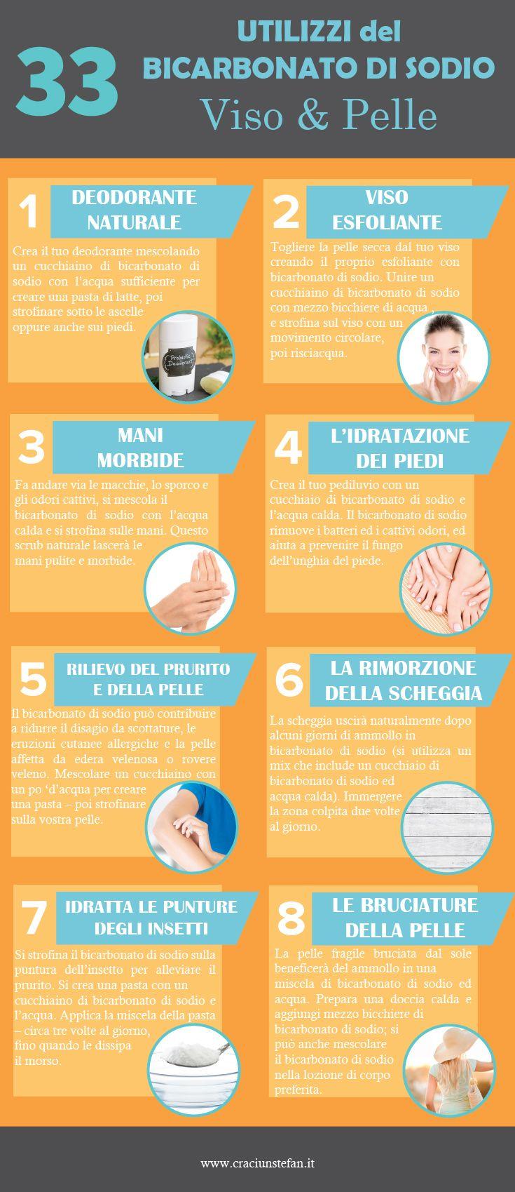 Maschere nutrienti per mani della persona