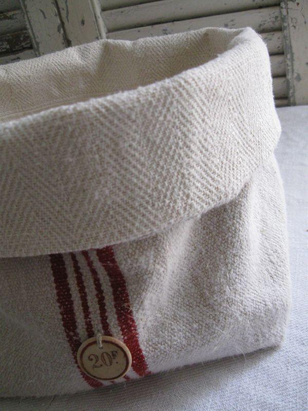BoutiqueSi1mas AVRIL2012