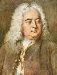 Google Image Result for http://www.bach-cantatas.com/Pic-Lib-BIG/Handel-Georg-Friedrich-08.jpg