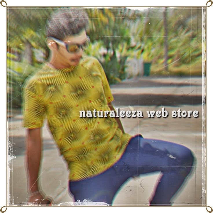 New Arrival on NRL store<3  http://naturaleeza.com/  #ファッション #通販 #naturaleeza #clubnight