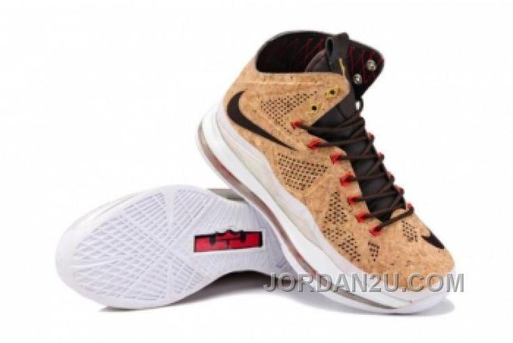 http://www.jordan2u.com/nike-lebron-10-james-homme-kaki-brun-damky.html NIKE LEBRON 10 JAMES HOMME KAKI/BRUN DAMKY Only $87.00 , Free Shipping!