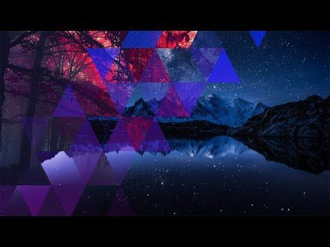 65 Mosaic Transition After Effects Tutorial Template Youtube After Effect Tutorial After Effects Text Animation