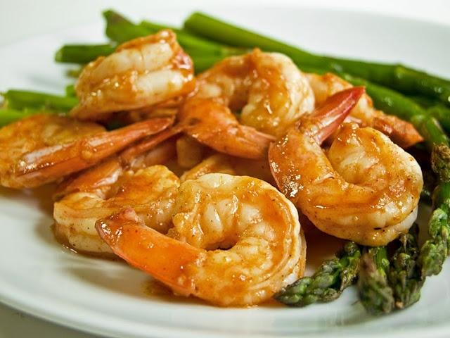 Garlic Shrimp #recipe #food #healthy: Shrimp Cooking, Food Delicious, Favorit Recipe, Shrimp Recipe, Cal Food, Seafood Dishes, Easy Garlic, Cooking Weekend, Garlic Shrimp