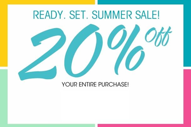 20ff Coupon Code Too Faced Summer Sale 2013