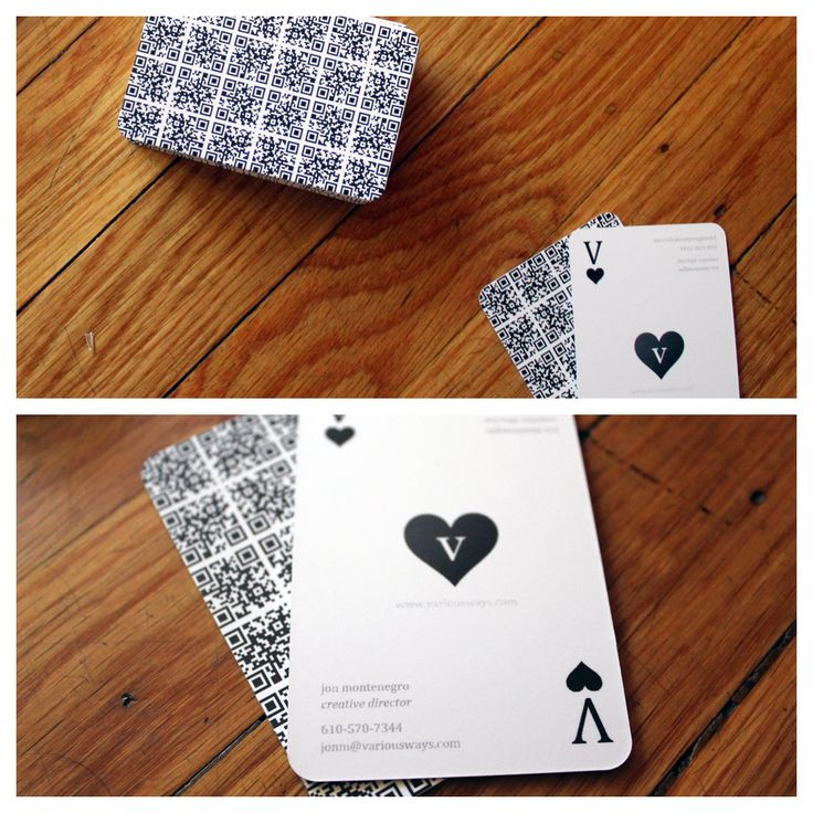 1000 images about Business cards on Pinterest