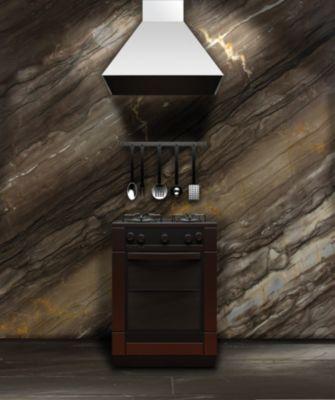 #elegantbrown #elegant #brown #quartz #quartzite #kitchen #quartzkitchen #quartzitekitchaen #quartzstove #quartzsitestove #luxury #florida #natureofmarble #southflorida