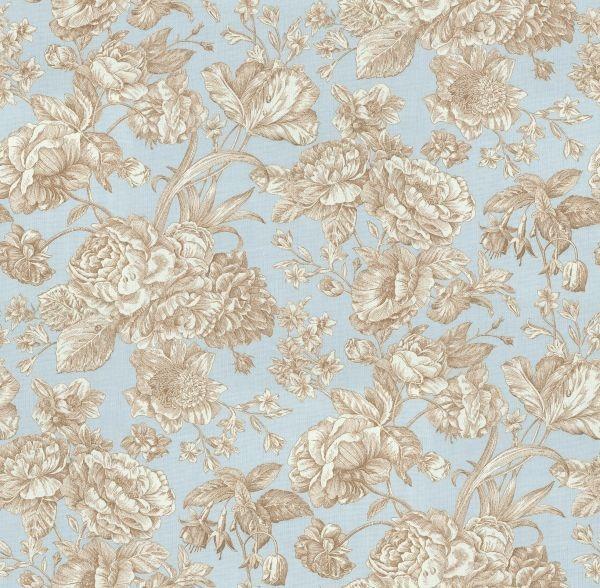 PICTURE PERFECT - Waverly - Waverly Fabrics, Waverly Wallpaper, Waverly Bedding, Waverly Paint and more