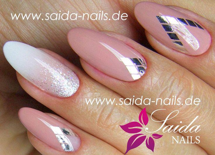 Coorgel #33 www.saida-nails.de