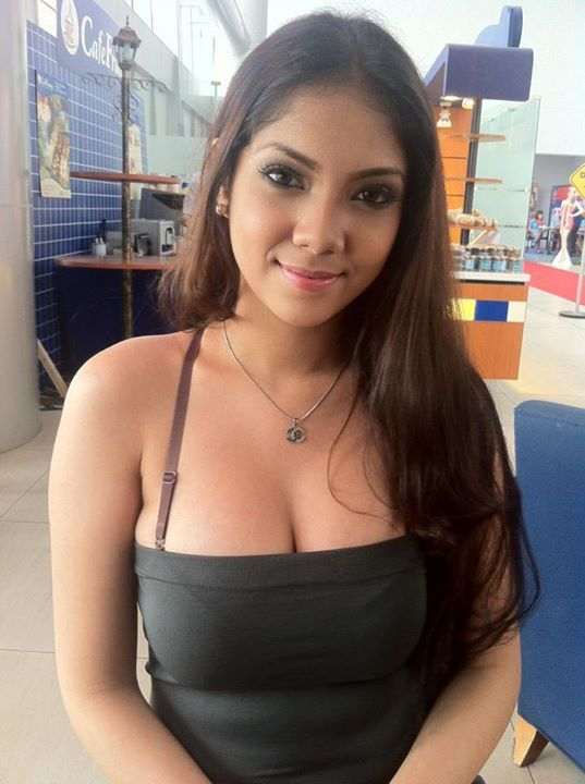 Remarkable, millionaire asian dating