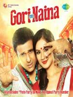 http://songs-pk.name/gori-tere-naina-song-hd-download-songspk  Download, Free Bollywood Music Download, Free Download Gori Tere Naina 2013 mp3 Songs Songspk Gori Tere Naina 2013 Songs-pk, Gori Tere Naina 2013, Gori Tere Naina 2013 Bollywood movie song Download, Gori Tere Naina 2013 Bollywood movie songs Download, Gori Tere Naina 2013 Download Songspk, Gori Tere Naina 2013 Hindi movie mp3 song Download, Gori Tere Naina 2013 Hindi movie mp3 songs Download, Gori Tere Naina 2013 Hindi