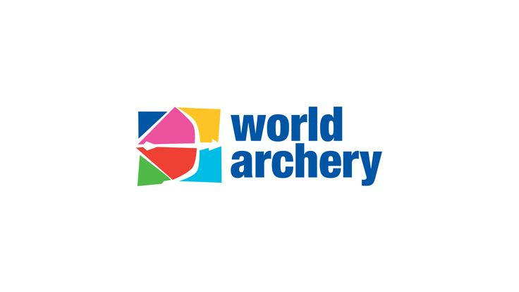 World Archery releases national federation social media rankings