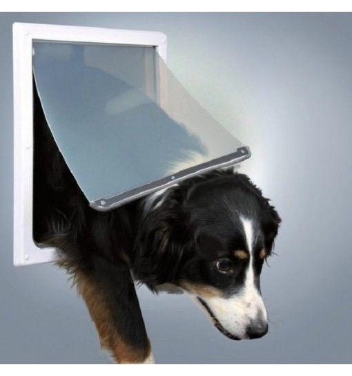 Best 25 Dog Door Flaps Ideas On Pinterest Pet Door Dog