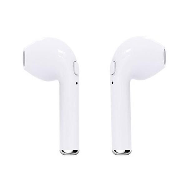 fbe2e6144f9 These OS.Airpods will change the way you use your headphones forever These Wireless  Headphones