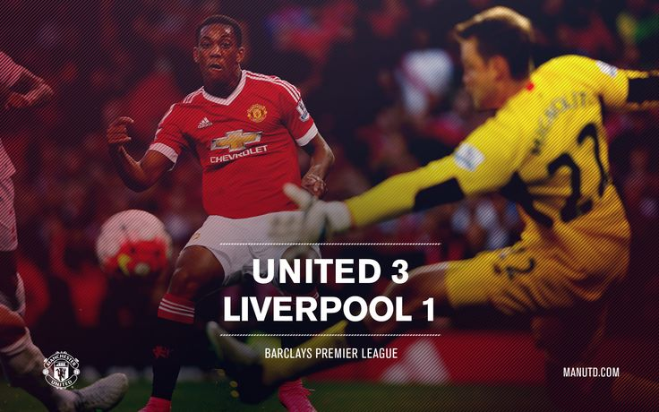 Manchester United 544