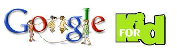 www.google search - Safe Search Engine powered by Google SafeSearch. It's free kid friendly search engine that simple to use and offers advanced web filtering
