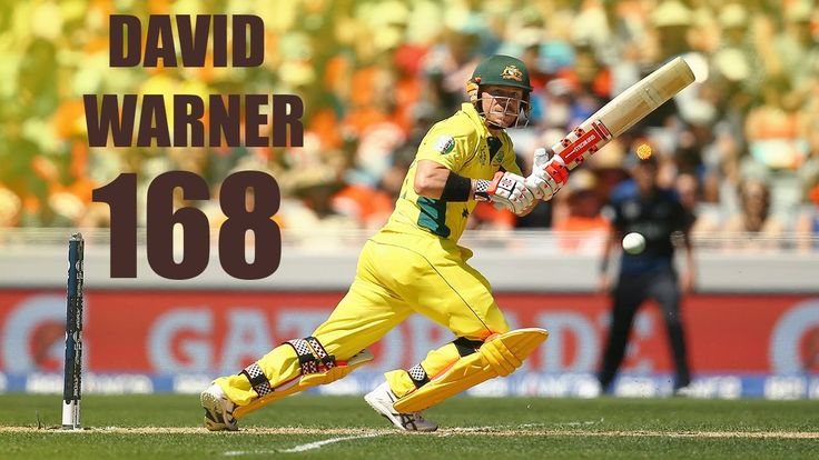 The greatest thriller T20 Ever.  Please Subscribe: (https://www.youtube.com/c/SportsCelebrityWorldUpdates )  The greatest thriller T20 Ever | England vs Australia T20 Match Highlights | Best T20 Match Ever  In this video you can see England vs Australia greatest T20 match everbest t20 match highlightsThe Greatest Thriller T20 Everbest t20 match in cricket historyEngland vs Australia Greatest T20 Match HighlightsBest T20 Match Everbest t20 match ever highlightsbest t20 match ever playedbest…