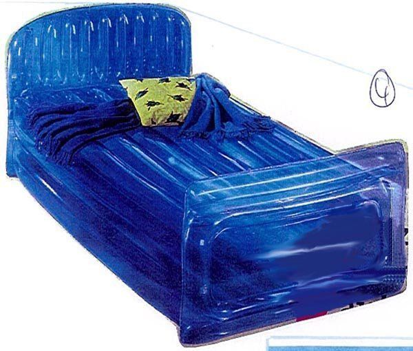 Source inflatable bed/pvc bed/inflatable furniture on m.alibaba.com